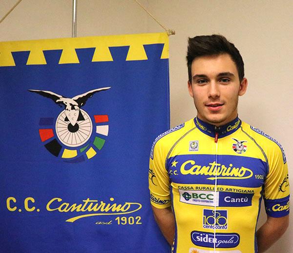 Francesco Vergobbi