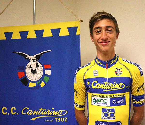 Lorenzo Roda