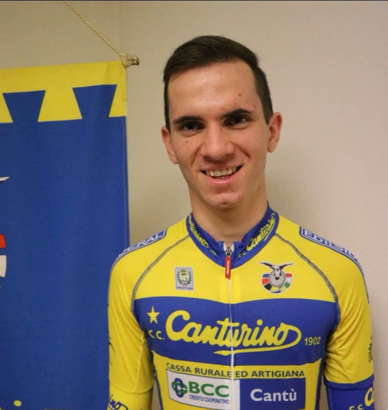 Alessandro Motta